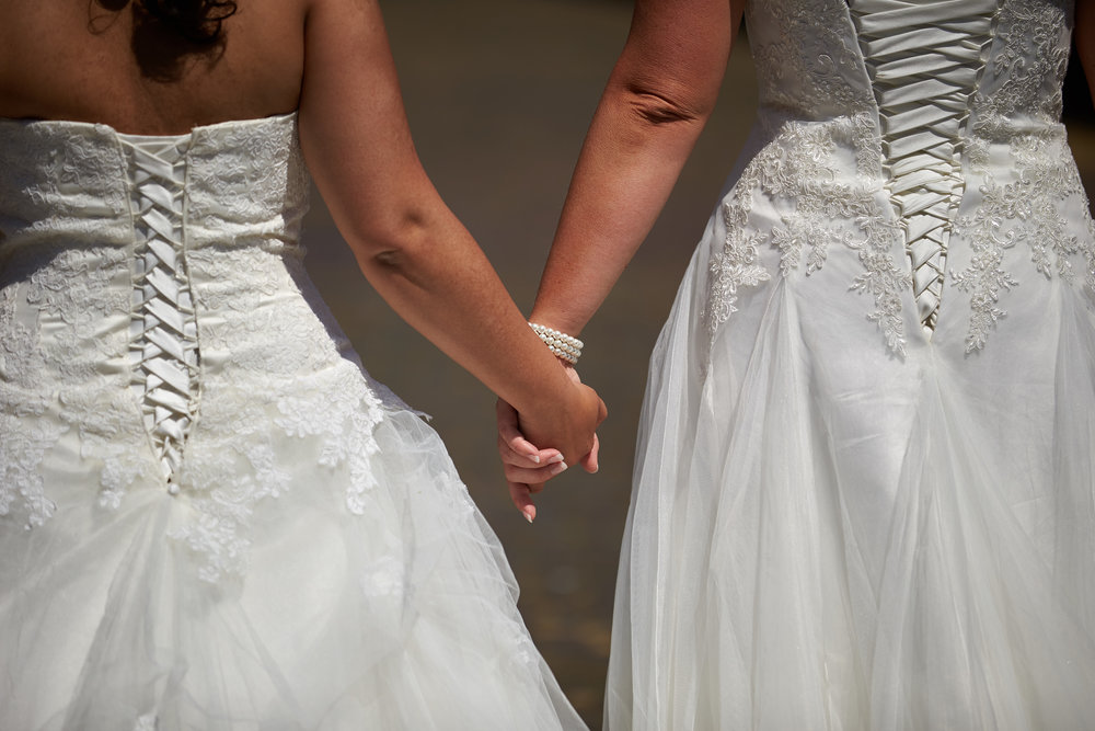 trouwshoot-bruidsfotografie-trouwfoto-feestfotografie-Prunella en Cora16.jpg