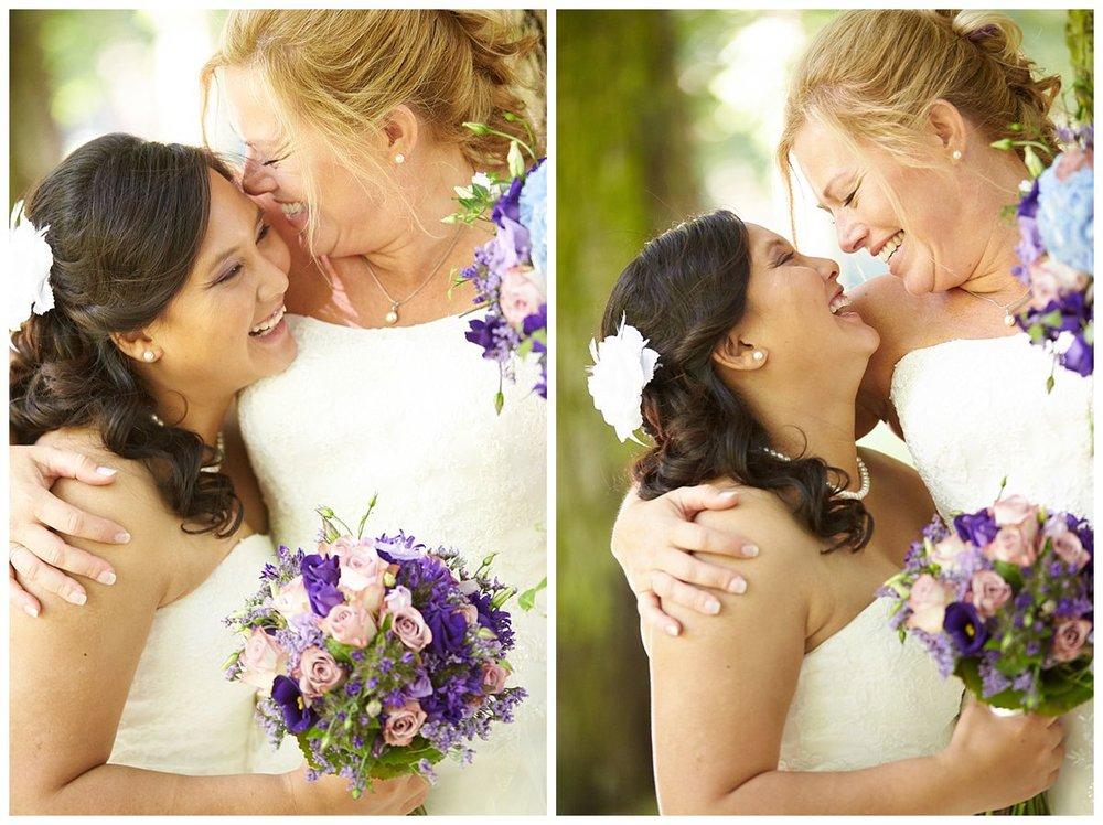 trouwshoot-bruidsfotografie-trouwfoto-feestfotografie-Prunella en Cora20.jpg