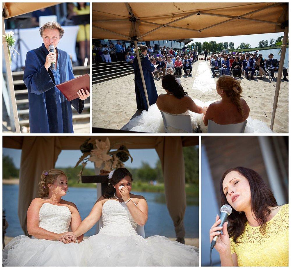 trouwshoot-bruidsfotografie-trouwfoto-feestfotografie-Prunella en Cora27.jpg