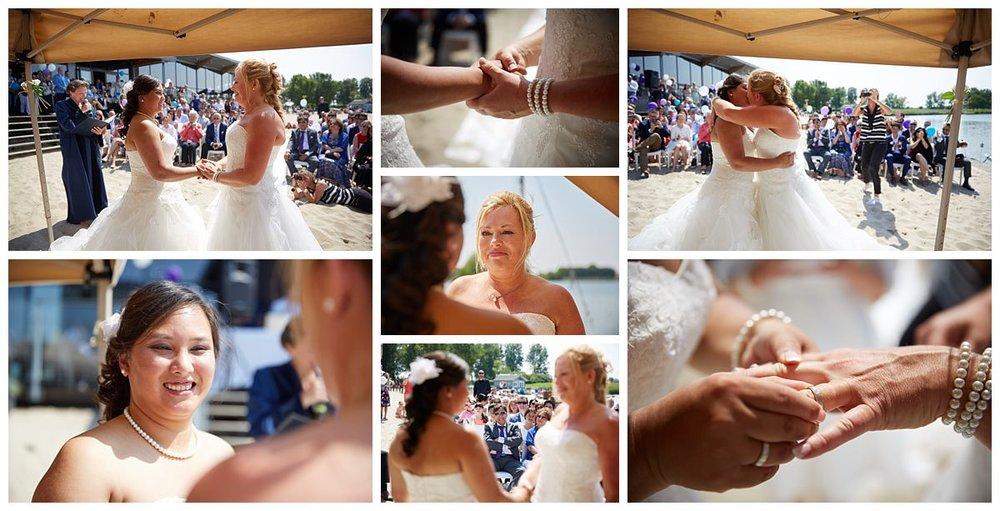trouwshoot-bruidsfotografie-trouwfoto-feestfotografie-Prunella en Cora30.jpg