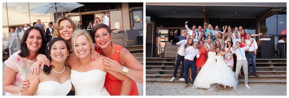 trouwshoot-bruidsfotografie-trouwfoto-feestfotografie-Prunella en Cora33.jpg