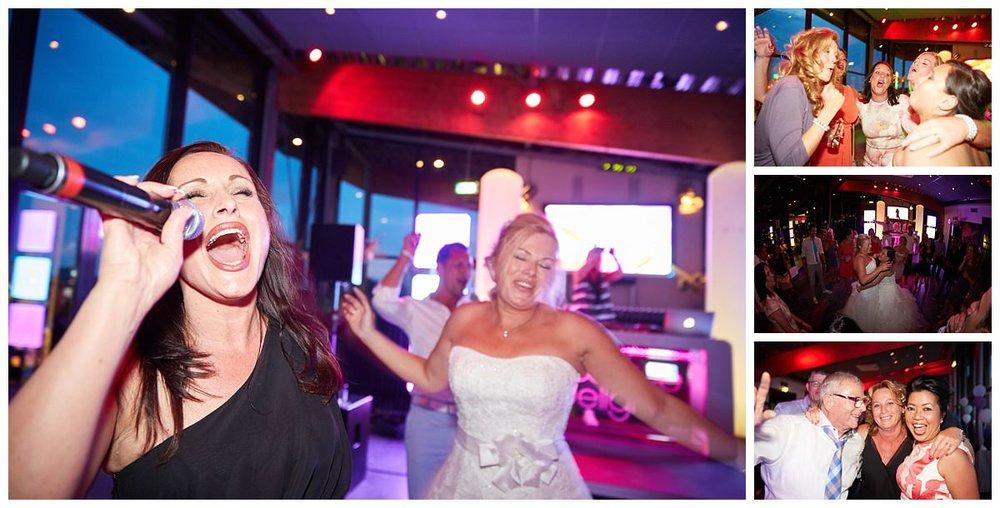 trouwshoot-bruidsfotografie-trouwfoto-feestfotografie-Prunella en Cora34.jpg