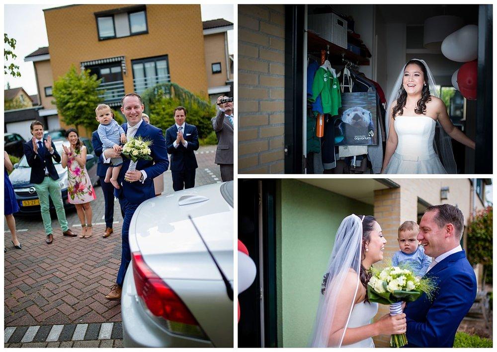 trouwshoot-bruidsfotografie-trouwfoto-feestfotografie-Hans en Anne-Floor-42.jpg