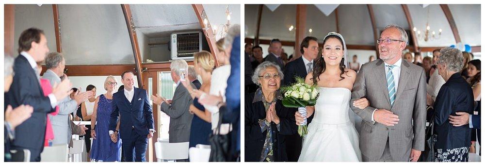 trouwshoot-bruidsfotografie-trouwfoto-feestfotografie-Hans en Anne-Floor-43.jpg