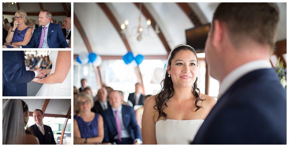trouwshoot-bruidsfotografie-trouwfoto-feestfotografie-Hans en Anne-Floor-44.jpg