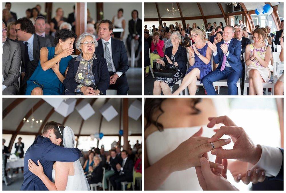 trouwshoot-bruidsfotografie-trouwfoto-feestfotografie-Hans en Anne-Floor-47.jpg