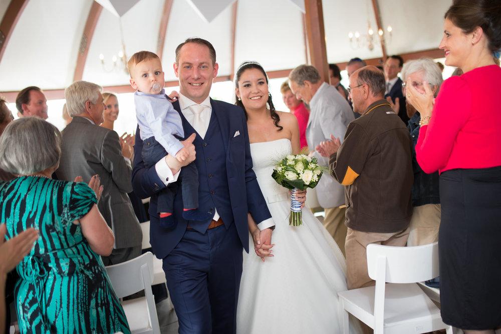trouwshoot-bruidsfotografie-trouwfoto-feestfotografie-Hans en Anne-Floor-49.jpg