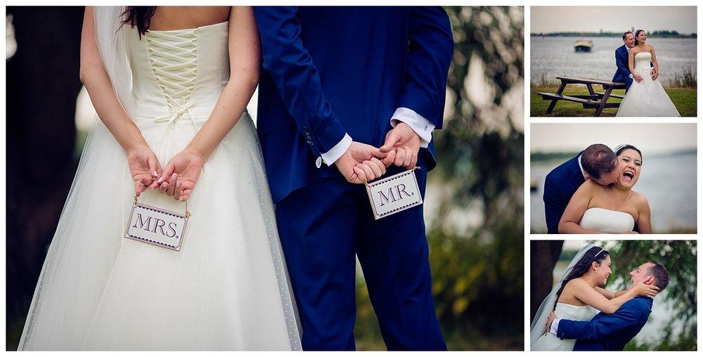 trouwshoot-bruidsfotografie-trouwfoto-feestfotografie-Hans en Anne-Floor-56.jpg