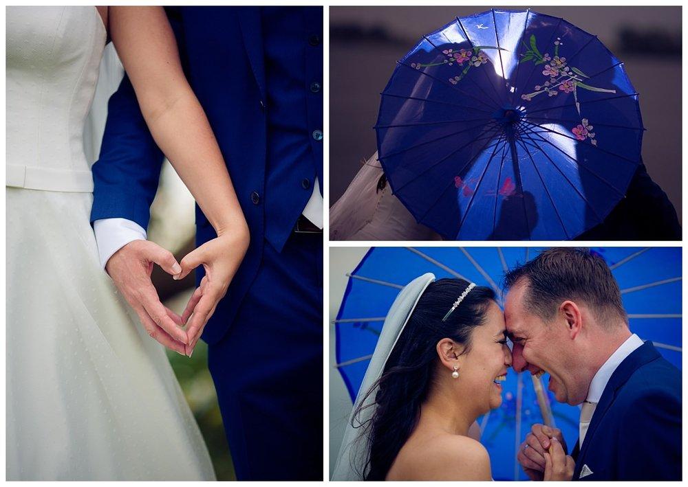 trouwshoot-bruidsfotografie-trouwfoto-feestfotografie-Hans en Anne-Floor-57.jpg