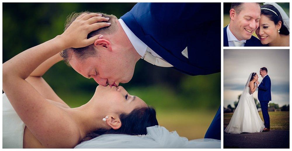 trouwshoot-bruidsfotografie-trouwfoto-feestfotografie-Hans en Anne-Floor-59.jpg