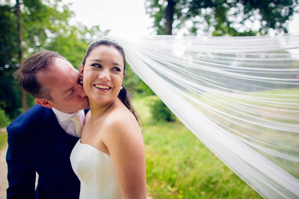 trouwshoot-bruidsfotografie-trouwfoto-feestfotografie-Hans en Anne-Floor-60.jpg