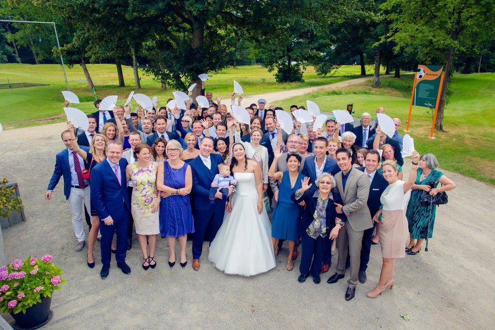 trouwshoot-bruidsfotografie-trouwfoto-feestfotografie-Hans en Anne-Floor-54.jpg