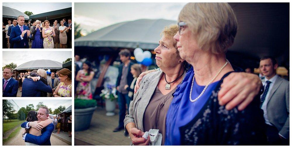 trouwshoot-bruidsfotografie-trouwfoto-feestfotografie-Hans en Anne-Floor-65.jpg