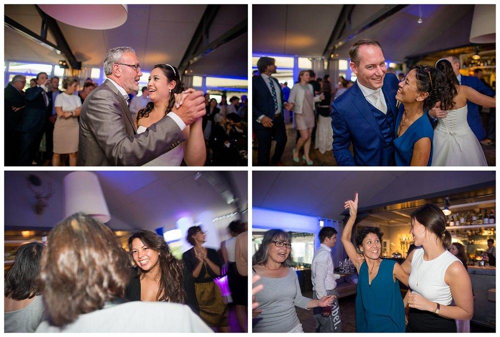 trouwshoot-bruidsfotografie-trouwfoto-feestfotografie-Hans en Anne-Floor-67.jpg