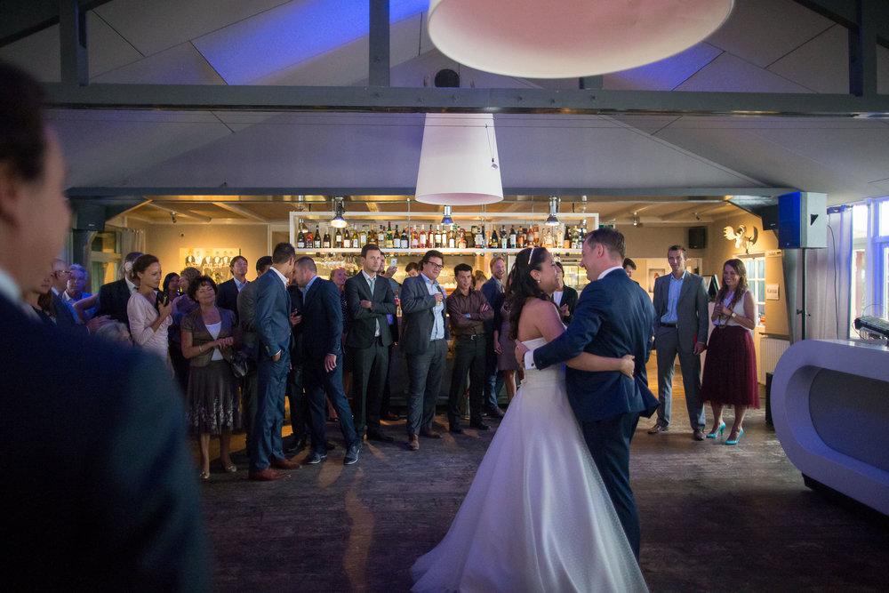 trouwshoot-bruidsfotografie-trouwfoto-feestfotografie-Hans en Anne-Floor-66.jpg