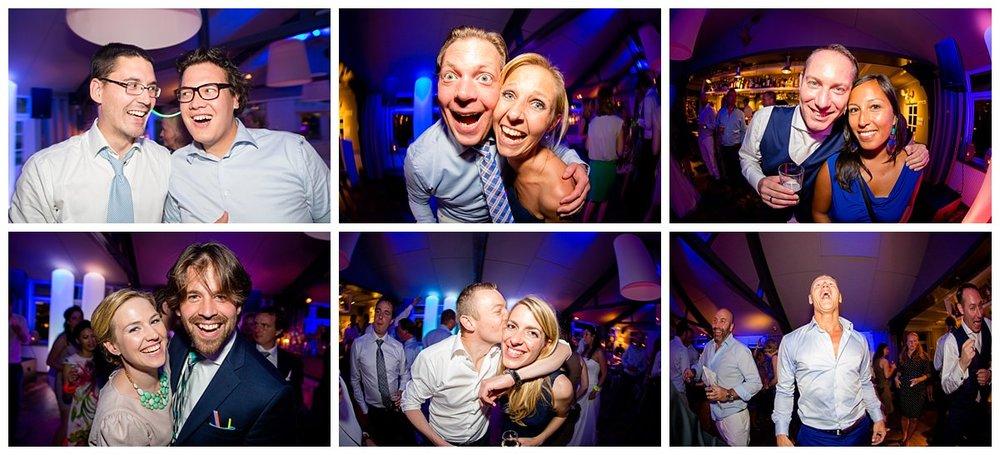 trouwshoot-bruidsfotografie-trouwfoto-feestfotografie-Hans en Anne-Floor-70.jpg