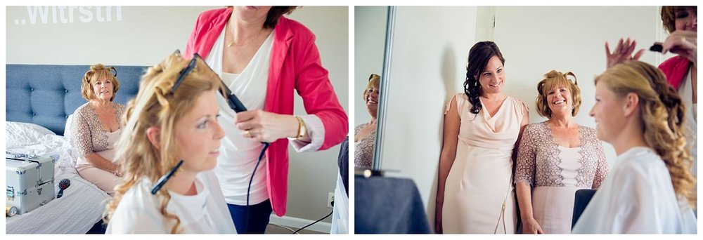 trouwshoot-bruidsfotografie-trouwfoto-feestfotografie-Nienke en Vincent-76.jpg