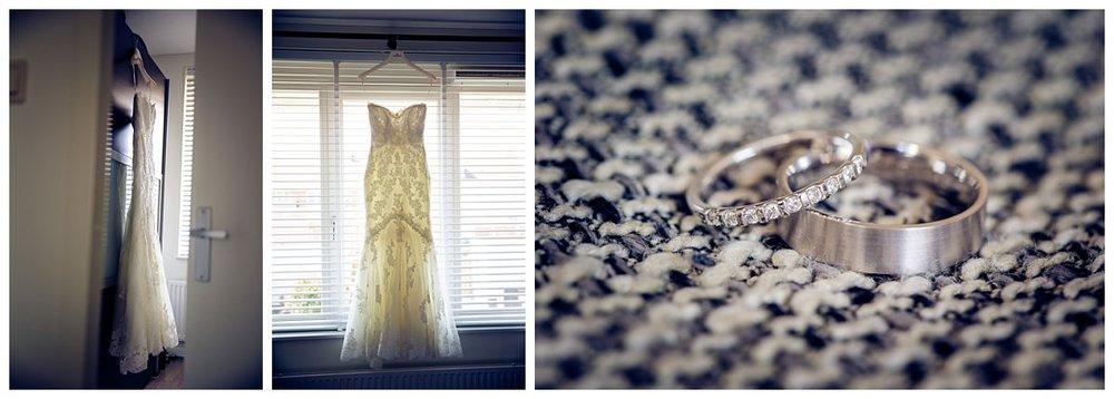 trouwshoot-bruidsfotografie-trouwfoto-feestfotografie-Nienke en Vincent-77.jpg
