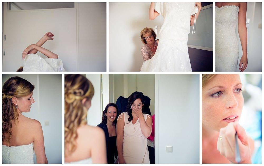 trouwshoot-bruidsfotografie-trouwfoto-feestfotografie-Nienke en Vincent-78.jpg