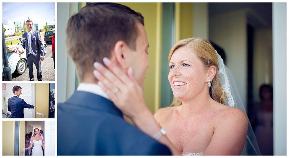 trouwshoot-bruidsfotografie-trouwfoto-feestfotografie-Nienke en Vincent-81.jpg