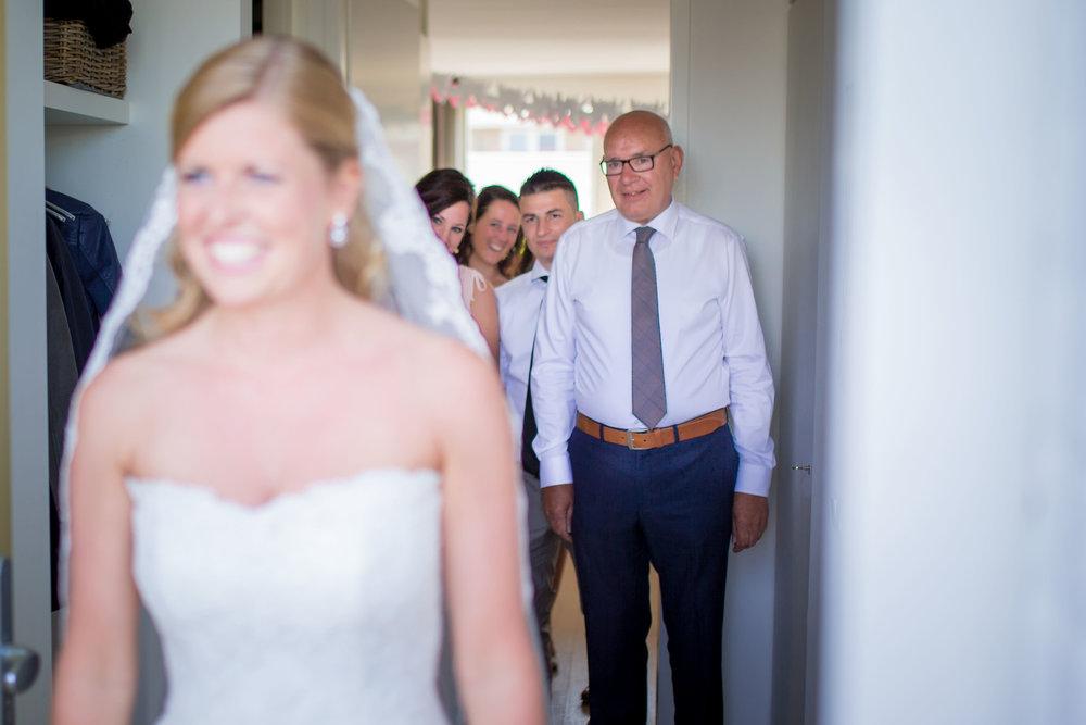 trouwshoot-bruidsfotografie-trouwfoto-feestfotografie-Nienke en Vincent-82.jpg