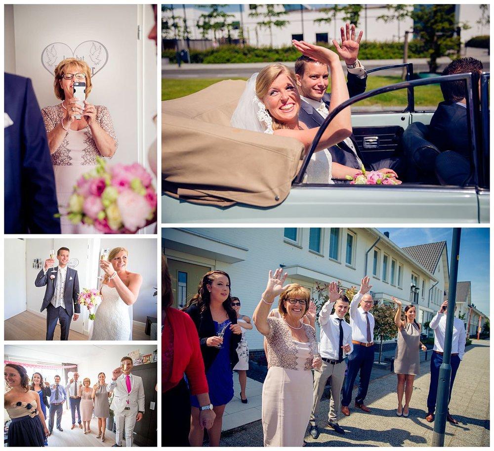 trouwshoot-bruidsfotografie-trouwfoto-feestfotografie-Nienke en Vincent-84.jpg
