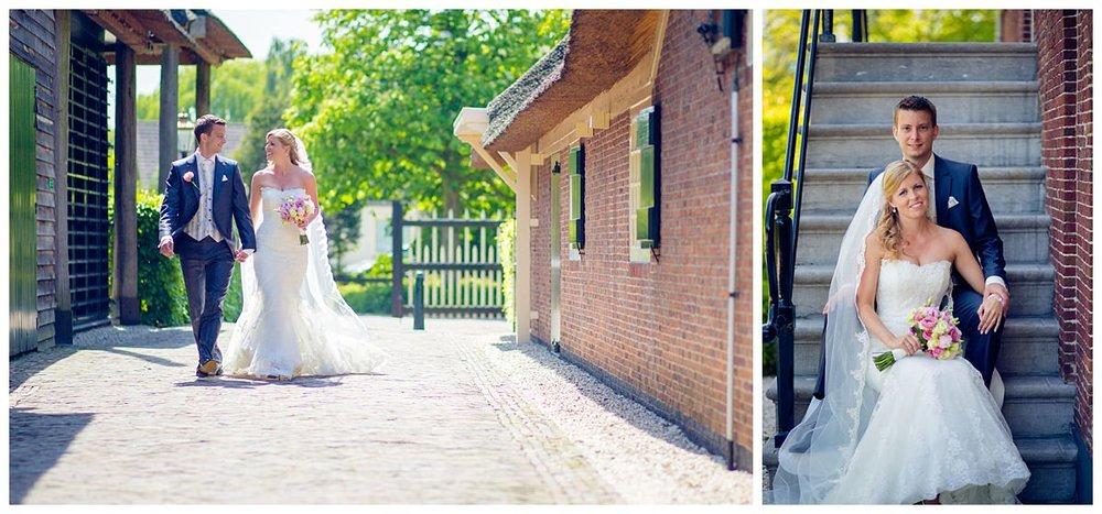 trouwshoot-bruidsfotografie-trouwfoto-feestfotografie-Nienke en Vincent-86.jpg