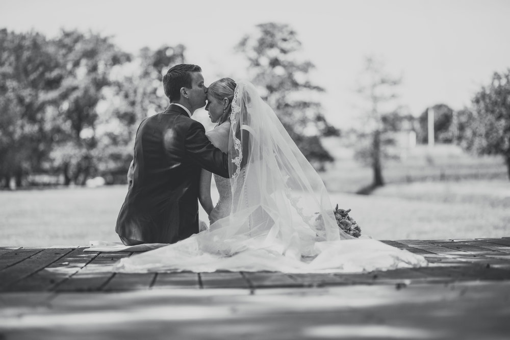 trouwshoot-bruidsfotografie-trouwfoto-feestfotografie-Nienke en Vincent-85.jpg