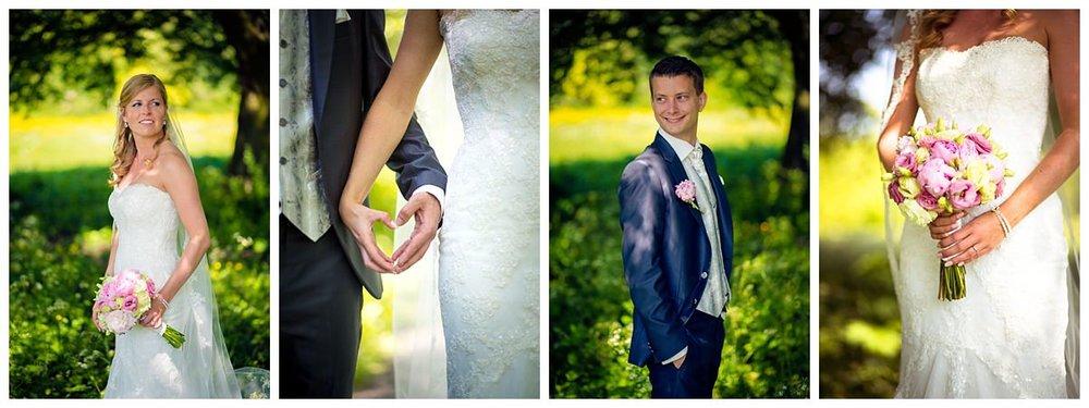 trouwshoot-bruidsfotografie-trouwfoto-feestfotografie-Nienke en Vincent-88.jpg