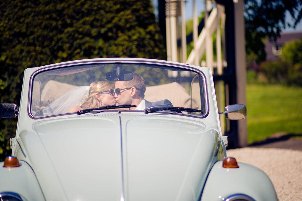trouwshoot-bruidsfotografie-trouwfoto-feestfotografie-Nienke en Vincent-87.jpg