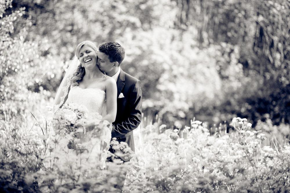 trouwshoot-bruidsfotografie-trouwfoto-feestfotografie-Nienke en Vincent-89.jpg