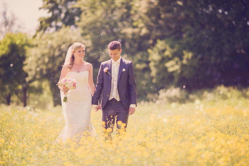 trouwshoot-bruidsfotografie-trouwfoto-feestfotografie-Nienke en Vincent-90.jpg