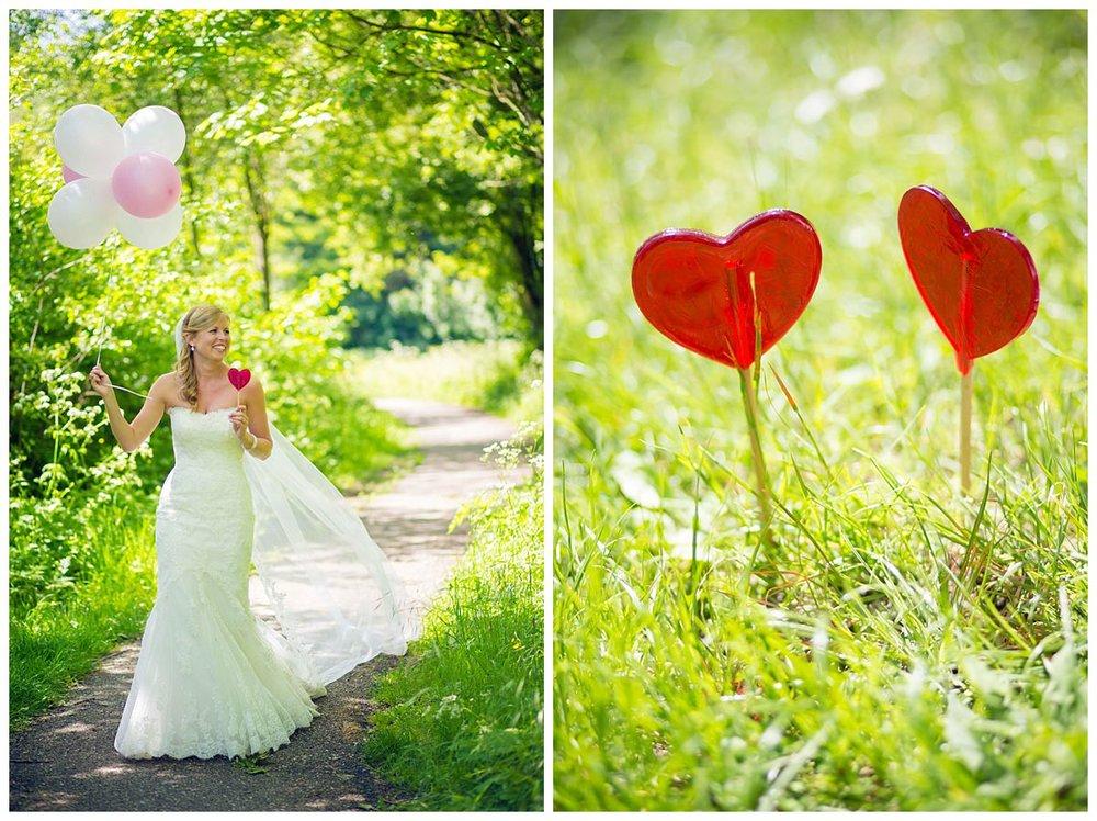 trouwshoot-bruidsfotografie-trouwfoto-feestfotografie-Nienke en Vincent-92.jpg