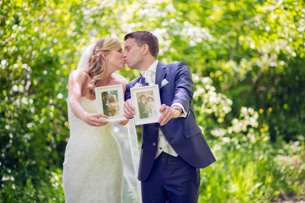 trouwshoot-bruidsfotografie-trouwfoto-feestfotografie-Nienke en Vincent-91.jpg