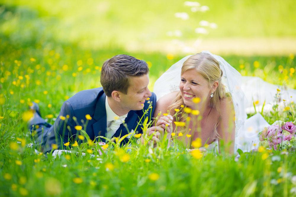 trouwshoot-bruidsfotografie-trouwfoto-feestfotografie-Nienke en Vincent-93.jpg