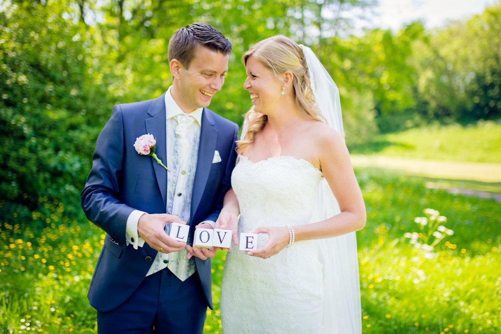 trouwshoot-bruidsfotografie-trouwfoto-feestfotografie-Nienke en Vincent-94.jpg