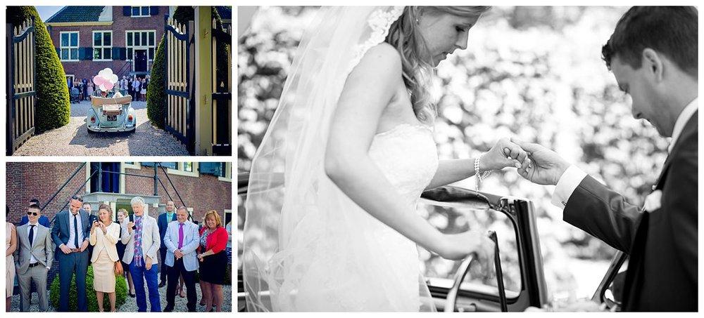 trouwshoot-bruidsfotografie-trouwfoto-feestfotografie-Nienke en Vincent-97.jpg