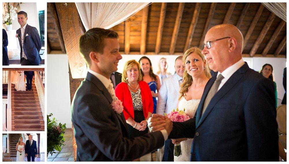 trouwshoot-bruidsfotografie-trouwfoto-feestfotografie-Nienke en Vincent-98.jpg