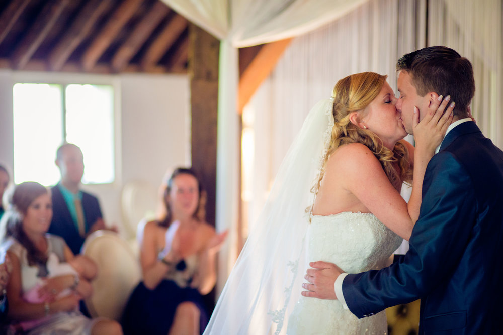 trouwshoot-bruidsfotografie-trouwfoto-feestfotografie-Nienke en Vincent-100.jpg