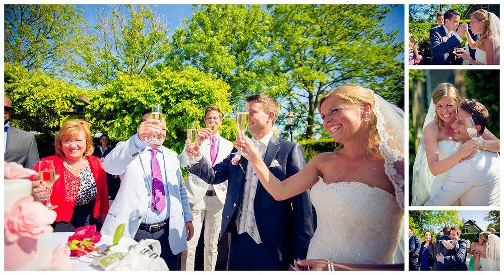 trouwshoot-bruidsfotografie-trouwfoto-feestfotografie-Nienke en Vincent-101.jpg
