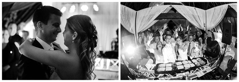 trouwshoot-bruidsfotografie-trouwfoto-feestfotografie-Nienke en Vincent-104.jpg