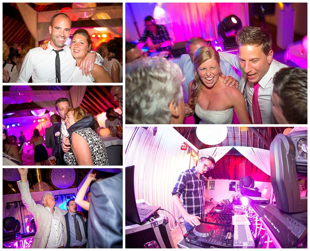 trouwshoot-bruidsfotografie-trouwfoto-feestfotografie-Nienke en Vincent-105.jpg