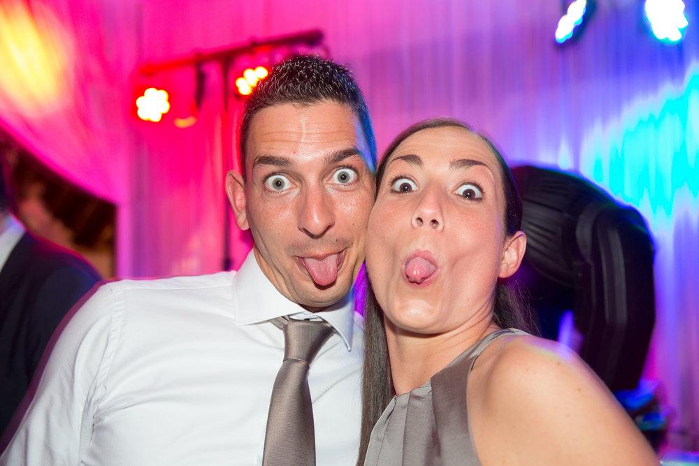 trouwshoot-bruidsfotografie-trouwfoto-feestfotografie-Nienke en Vincent-106.jpg