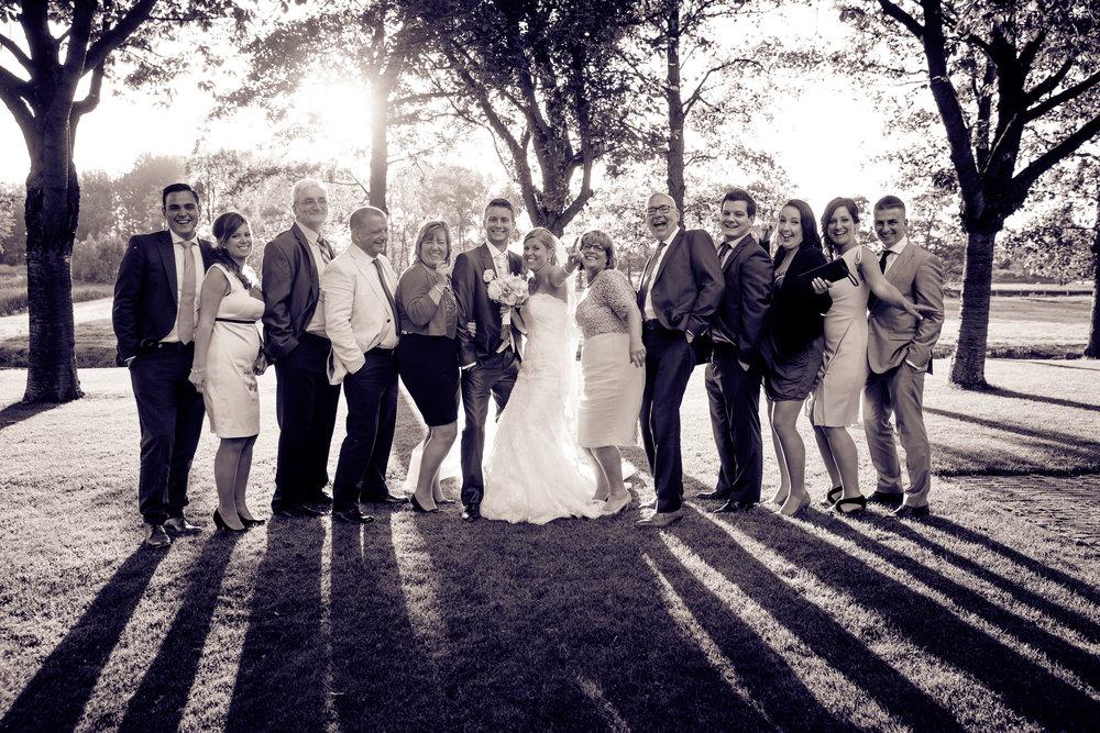 trouwshoot-bruidsfotografie-trouwfoto-feestfotografie-Nienke en Vincent-103.jpg
