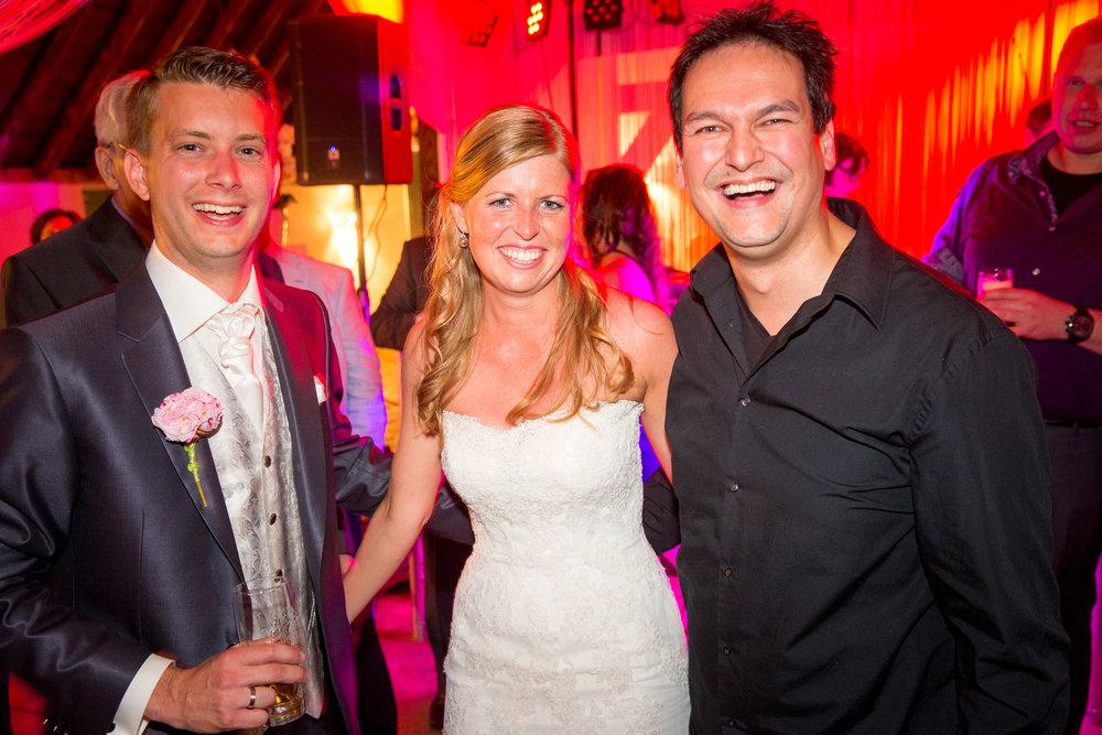 trouwshoot-bruidsfotografie-trouwfoto-feestfotografie-Nienke en Vincent-107.jpg
