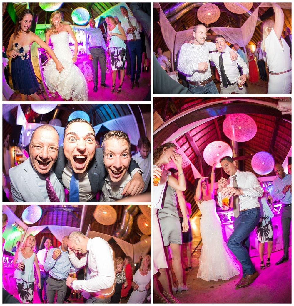 trouwshoot-bruidsfotografie-trouwfoto-feestfotografie-Nienke en Vincent-109.jpg