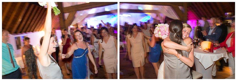 trouwshoot-bruidsfotografie-trouwfoto-feestfotografie-Nienke en Vincent-112.jpg