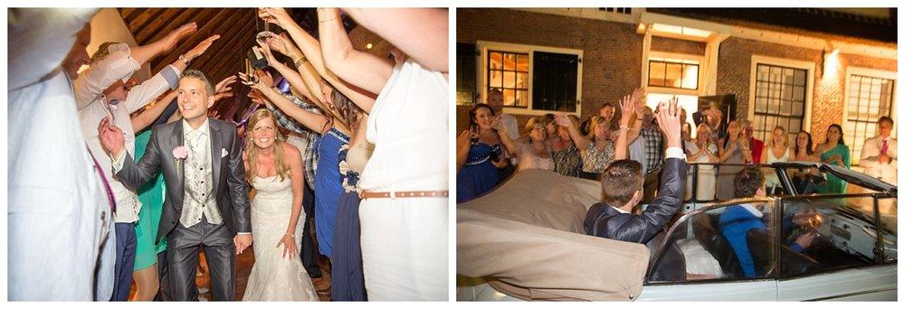 trouwshoot-bruidsfotografie-trouwfoto-feestfotografie-Nienke en Vincent-113.jpg