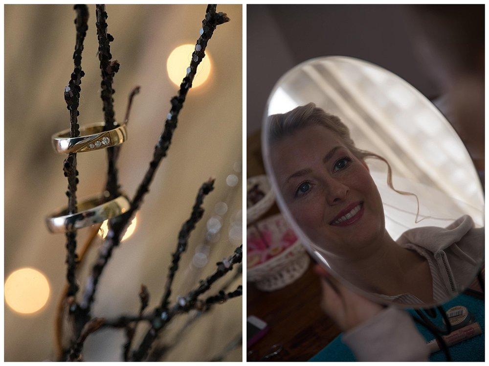 bruidsfotografie-trouwreprotage-huwelijksfotografie-bruidsfotograaf-feestfotografie-Danielle-Benjamin-01.jpg