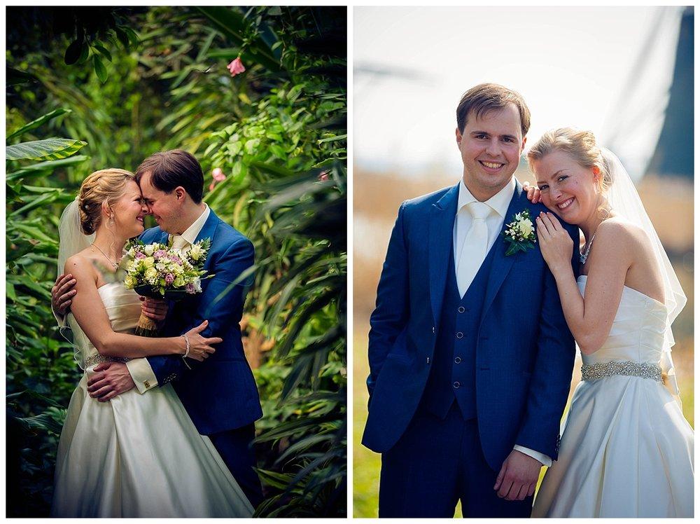 bruidsfotografie-trouwreprotage-huwelijksfotografie-bruidsfotograaf-feestfotografie-Danielle-Benjamin-04.jpg
